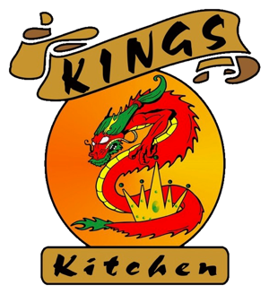 Kings Kitchen